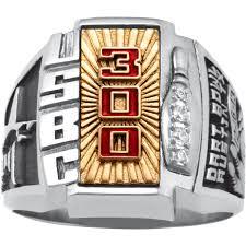 keepsake bowling rings men s prestige 300 300 rings keepsake bowling