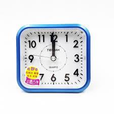 desk alarm clock popular desk alarm clocks buy cheap desk alarm clocks lots from