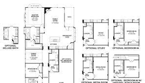 mi homes floor plans luxury floor plans in florida home decor luxamcc