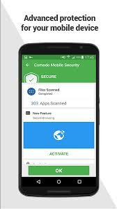 kaspersky mobile security premium apk comodo mobile security android apps on play
