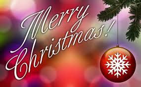 ho ho ho wishes 2016 and best merry message