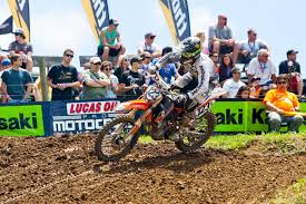 motocross races 2014 privateer profile kevin rookstool motocross racer x online