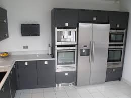are kitchen plinth heaters any dscf7304 1 jpg 1 600 1 200 pixels kitchen plinth kitchen