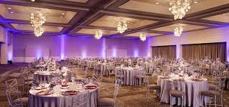 dallas wedding venues best hotel wedding venues in dallas fairmont dallas