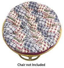 papasan cushion cover ebay