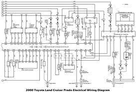 san carlos auto electrical repair u0026 diagnosis expert mechanics