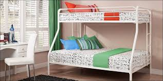 Wood Futon Bunk Bed Plans by Bedroom Small Bunk Beds Wooden Bunk Beds Triple Bunk Bed Ikea