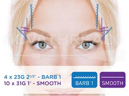 non surgical brow lift tips and tricks healios wound solutions