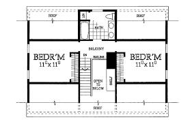 charming cape house plan 81264w architectural designs house