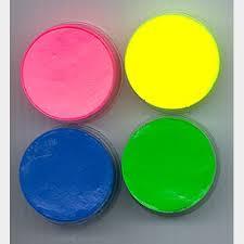 kryolan aqua color interferenz bach blue reviews photo makeupalley
