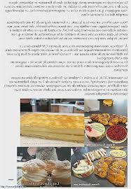 atelier cuisine toulouse formation courte cuisine adulte awesome frais formation en cuisine