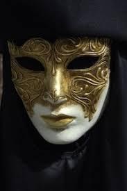 venetian masks types masquerade masks masquerades and masking