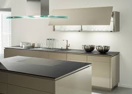 pronorm german kitchens y line gloss kitchen cubanit zona
