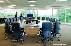 Office Furniture Conference Table Office Furniture Center Of Tampa U003e Office Furniture U003e Conference Room