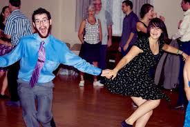 swing club offers dances classes workshops u2013 the daily evergreen