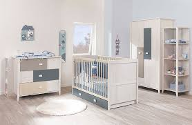 chambres bebe awesome chambres bebe id es de d coration accessoires salle bain a