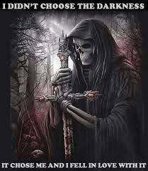 pin by manic on the grim reaper grim reaper