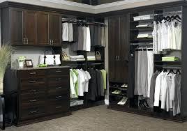 Wooden Armoire Wardrobe Armoire Closets U2013 Abolishmcrm Com