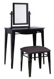 minimalist furniture furniture sweet bedroom design ideas using dark brown makeup