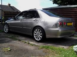 lexus is200 wheels for sale is250 wheels on my is200 lexus is200 lexus is300 club lexus