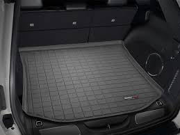 jeep patriot cargo mat 2013 jeep grand cargo mat and trunk liner for cars suvs