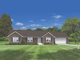 modular ranch plans ranch style designs virginia beach suffolk