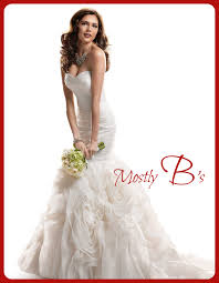 what your wedding gown says about you u2026 u2013 michelle u0027s bridal and tuxedo