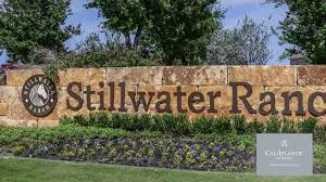 stillwater ranch knoxville floor plan new homes in san antonio
