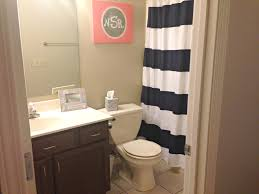 bathroom top redo small bathroom home interior design simple