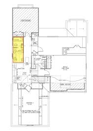 Master Bathroom Layout by Small Master Bathroom Floor Plans Best Plan Adapter Pour Le