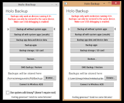 backup apk without root android backup without root the 4 best options for your device