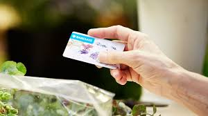using your debit card abroad barclays