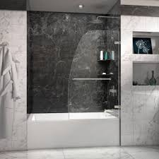 Sterling Shower Doors By Kohler Shower Sterling Shower Door Parts List Sliding Glass