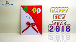 best new year cards happy new year card 2018 new year gift card 2018 best new year