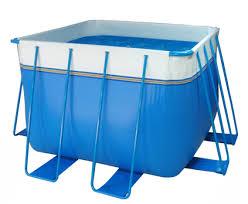 portable baptismal pool legacy portable pools comparison with tuff and splash
