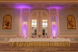 Home Temple Decoration Ideas Reception Ideas U2014 Temple Gregory U2014 Wedding Planning U0026 Design