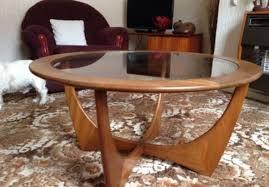 round moroccan coffee table eva furniture