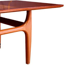 midcentury modern homes interiors a new facebook group for mcm obsessives curbed mid century modern furniture home facebook
