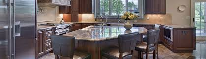 semi custom cabinets chicago kitchen cabinets bath cabinets advanced cabinets corp