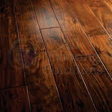 armstrong hardwood flooring rustic accents scraped acacia