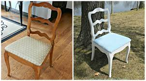 6 Dining Room Chairs Other Reupholstering Dining Room Chairs Imposing On Other With