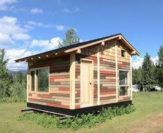 dennis ringler 12x16 grid house simple solar homesteading 192 sq ft grid tiny cabin design tiny cabins cabin and