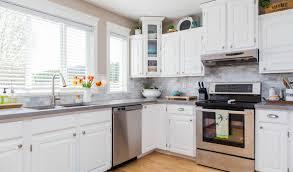 kitchen cabinets vancouver wa cabinets vancouver wa furniture ideas cabinets vancouver wa cingato