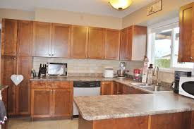 chilliwack kitchen cabinets