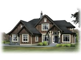 3d model house plan christmas ideas free home designs photos fantastic from architect house plan to realistic 3d model graphic design forum free home designs photos