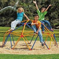 Amazon Backyard Playsets by Backyard Playsets Kids Swings Playing Outside Bombay Outdoors