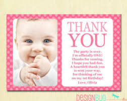 thank you card generally styles thank you for birthday card happy