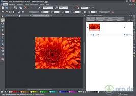 magix foto und grafik designer magix foto grafik designer 2013 0 jpg