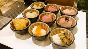 cuisine l馮鑽e et gourmande review of lamigo桃猿棒球餐廳by nani過生活 openrice