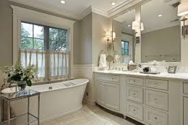 Home Remodeling Costs by Bathroom Remodeling Costs In Maryland Native Sons Home Services